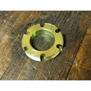 Retaining Ring - Small Flex Joint